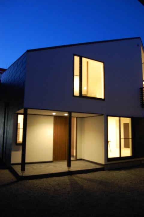 広渡 阪南オープンハウス 144
