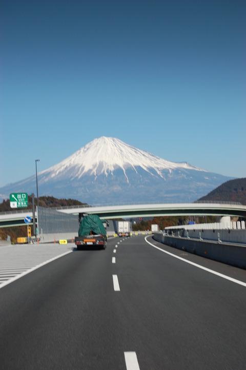 2013 1 29 富士山 013