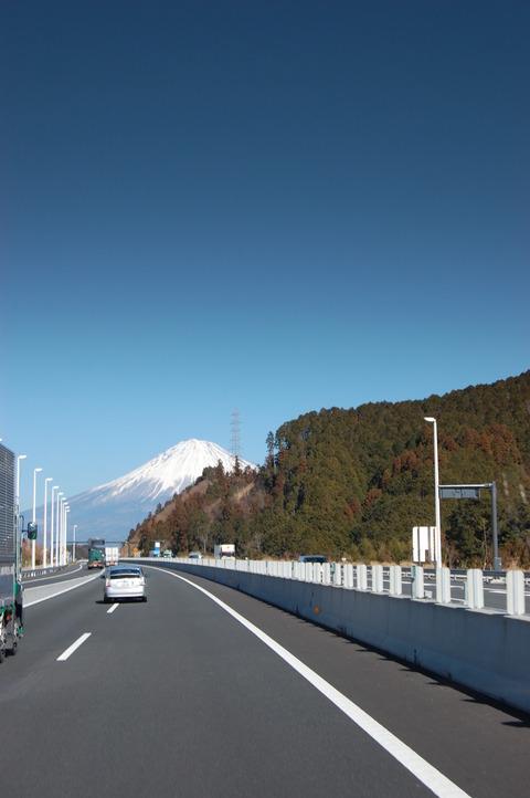 2013 1 29 富士山 008