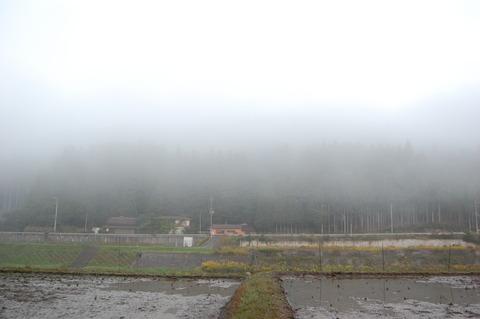 2012 10 16 am6,10 001