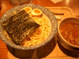 ヤマト3号麺