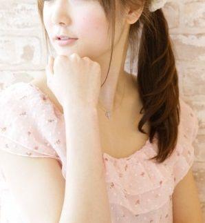 ムーンイメージカワイイ子29