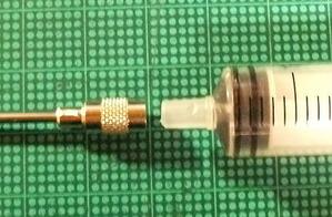 needle004
