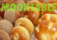 DSCN2437菓子パン字web