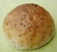 DSCN1297プチパン