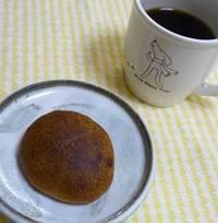 P1000849コーヒータイムweb