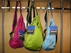 LW-Travel-sling