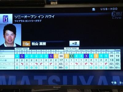 2015-01-16-21-44-55