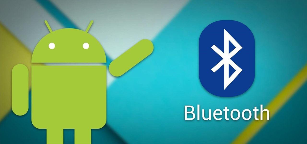 e0a5d90abb android-basics-connect-bluetooth-device.1280x600. GoogleがPCとAndroidスマートフォンを Bluetoothで接続する ...