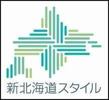wakutsukisymbolmark