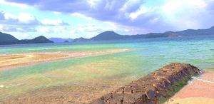 大三島210117�