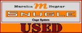 SNUGLE-CAGE_logo2