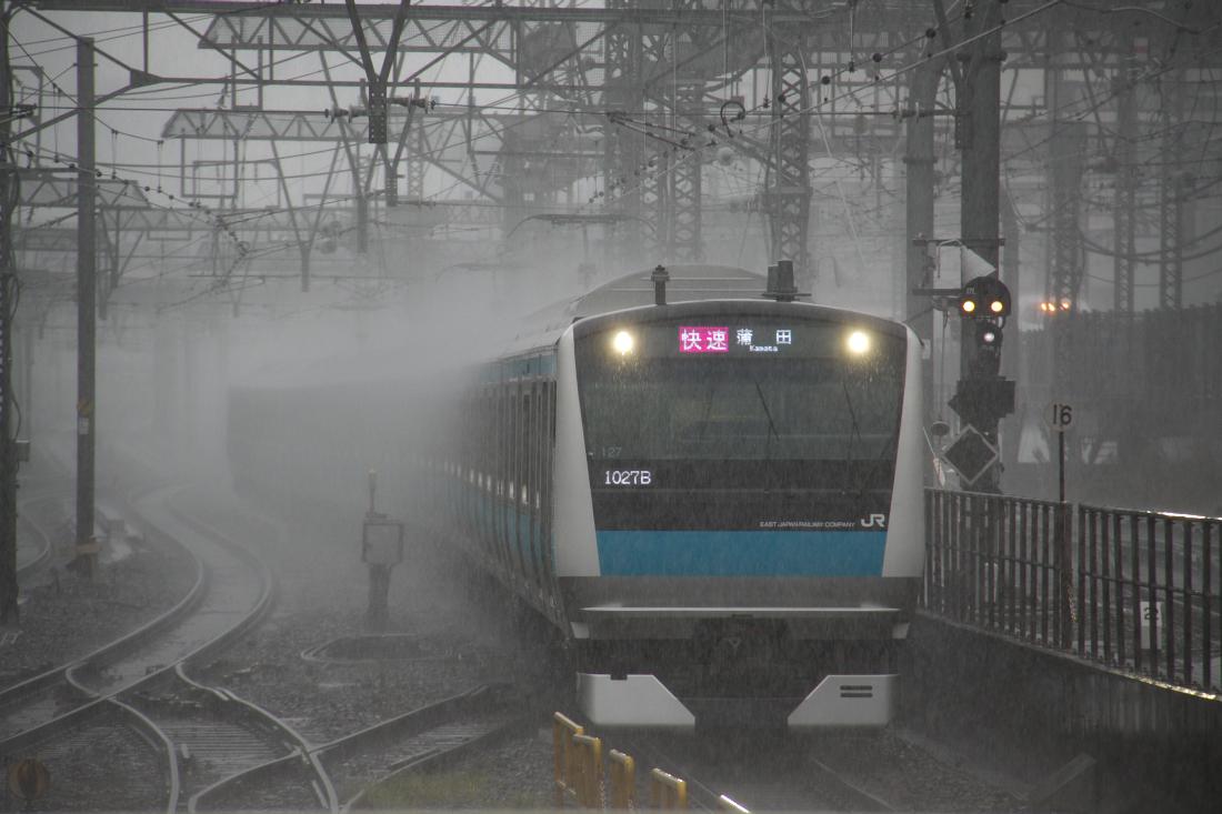 http://livedoor.blogimg.jp/mori0527/imgs/7/0/70e78f2d.jpg