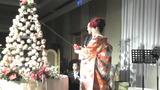 nami-wedding2
