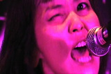 Bkk J Live2012-2