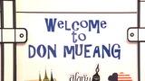 don mueang apt-1