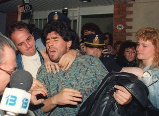 DM02_サブ_アルゼンチンで逮捕