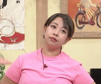 コシヒカリ エロ 餅田