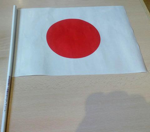 koushikitebata02