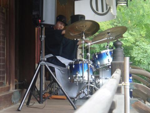jazz_shirou_moribito_02