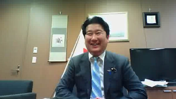 和田政宗の画像 p1_32