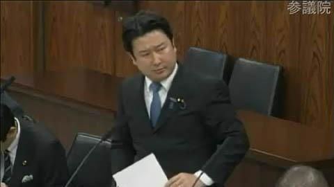 和田政宗の画像 p1_4