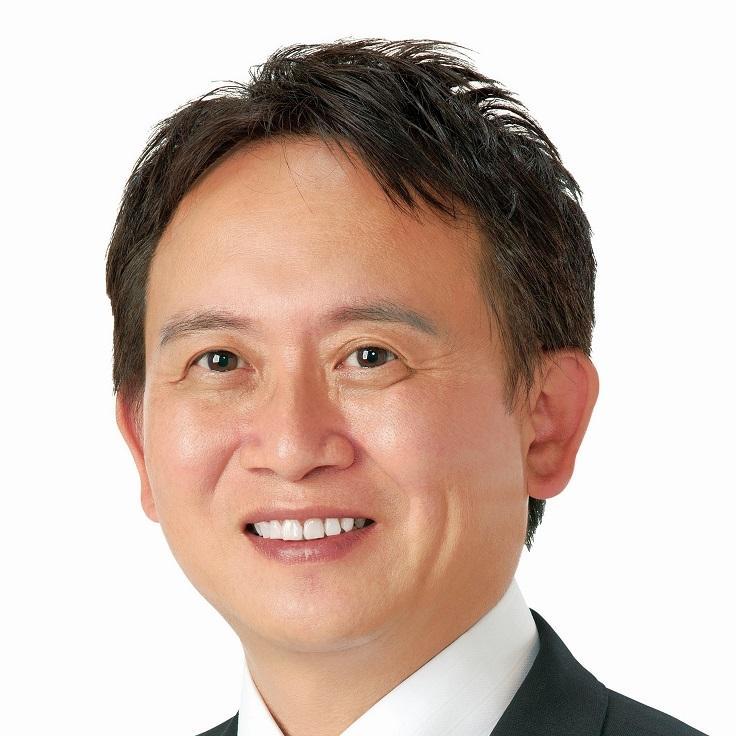 和田政宗の画像 p1_35