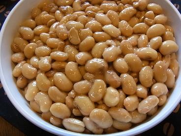 納豆(ヨーグルトメーカー)1