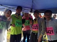 2014堺シティマラソン