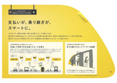 startbook201901
