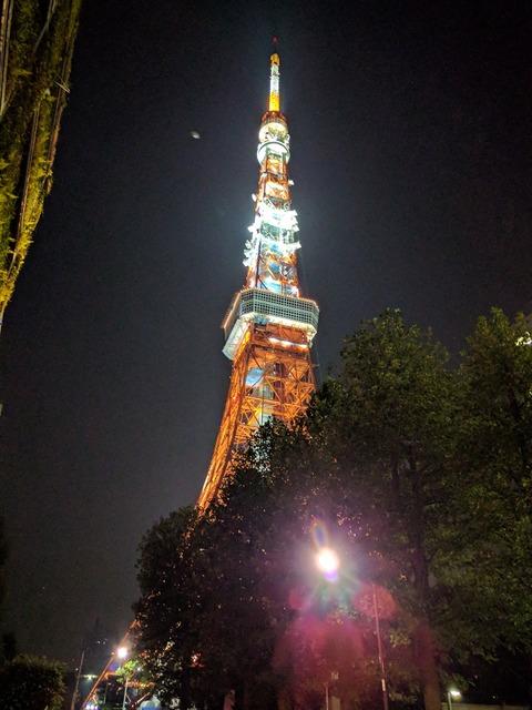 tokyo_06