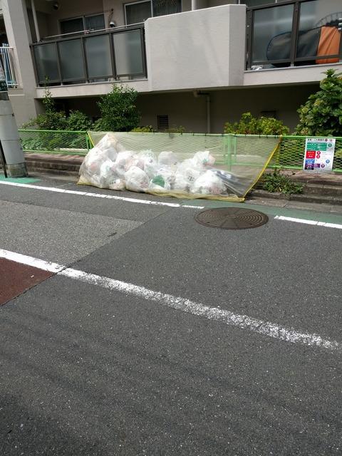 tokyo_13