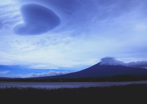雲7_NEW