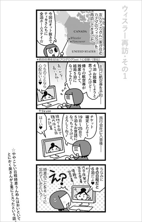 03_05_02