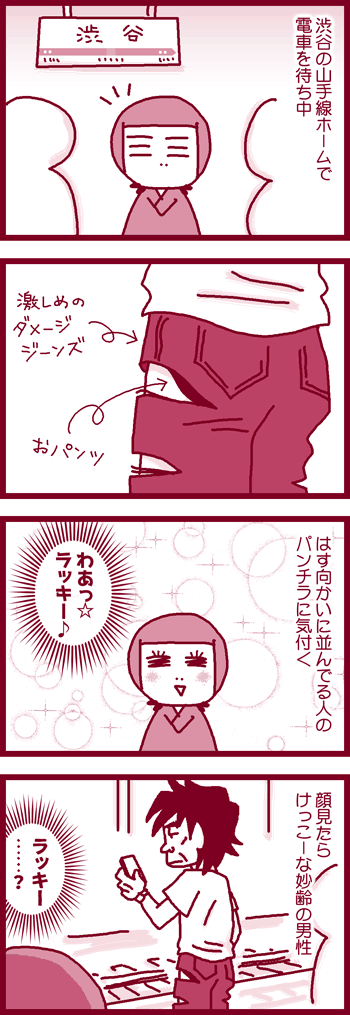 180706