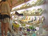 Samcheongong_store02