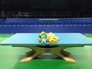 リオ五輪卓球台SAN-EI-600x450