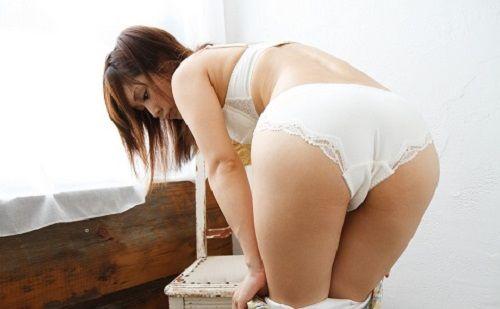 尻フェチ20181221102