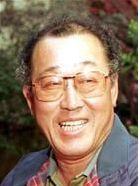 60代のブログ奮闘記 : 清水一行が逝く