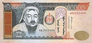 mognol10000
