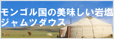 モンゴル岩塩の卸売り