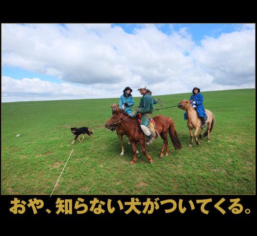 mongolia-08-010