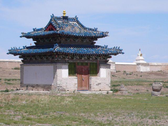 mongol-italy6