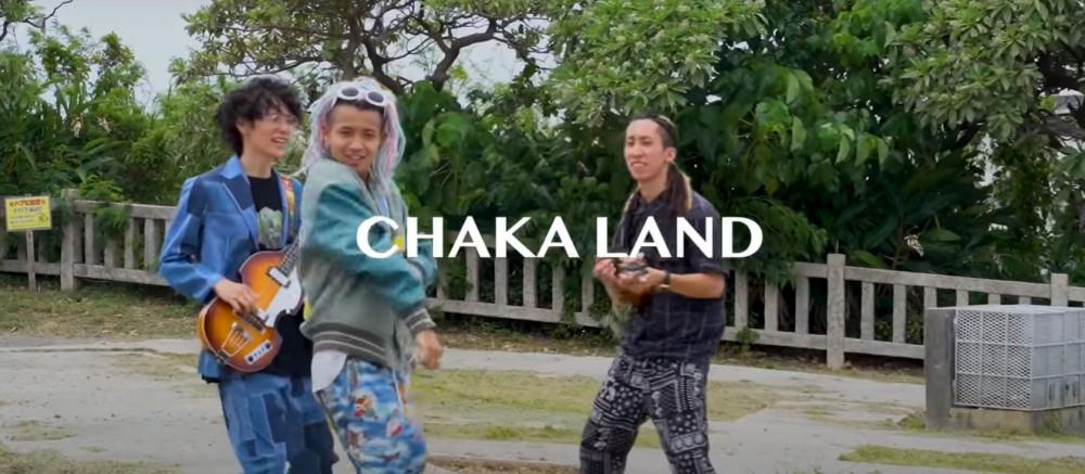 chaka_land