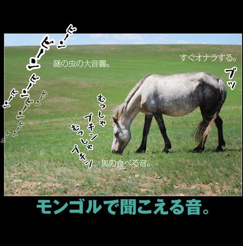 mongol-04-005