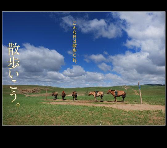 mongolia-08-019