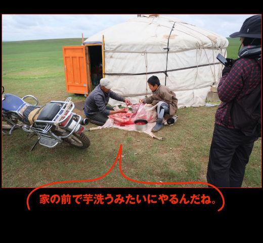 mongol-07-0005