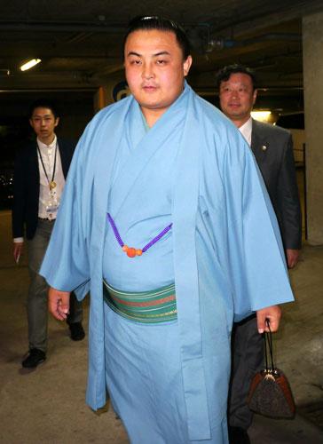 P2013040301941_soukokurai-ns-big