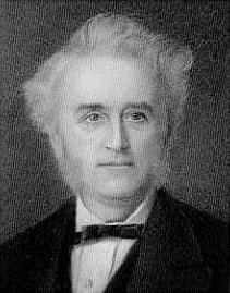Portrait_of_John_Langdon_Down_(c_1870)_by_Sydney_Hodges