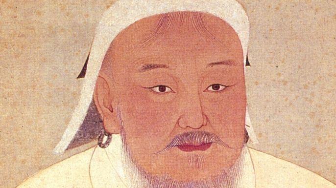 list-genghis-khan-2-E